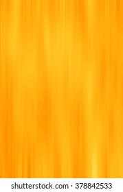 Orange birch texture