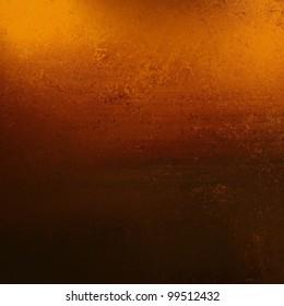 Ilustraciones, imágenes y vectores de stock sobre Burnt