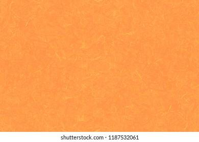 orange saffron texture blur background
