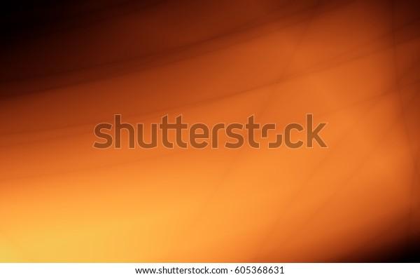 orange-summer-template-graphic-web-600w-