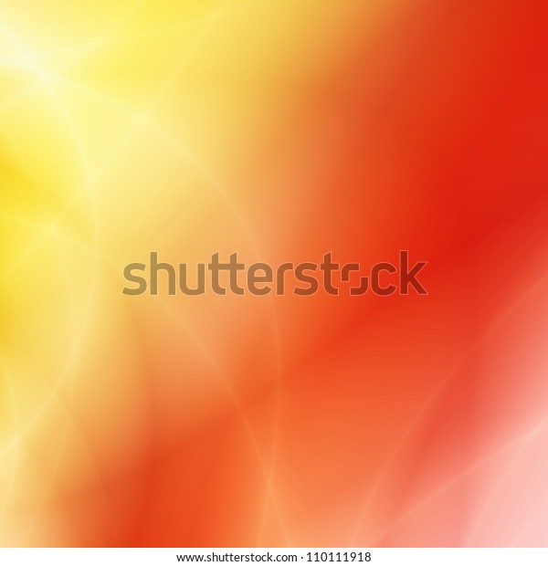 orange-yellow-summer-card-background-600