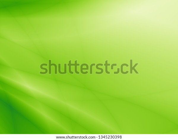 organic-background-texture-soft-abstract