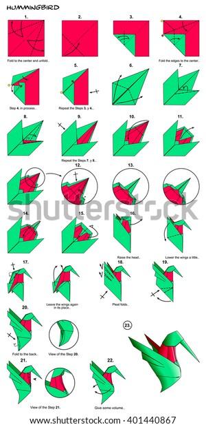 Amazon.com: 2 Pack – Origami Paper Kit Birds & Jungle Animals, 26 ... | 620x300