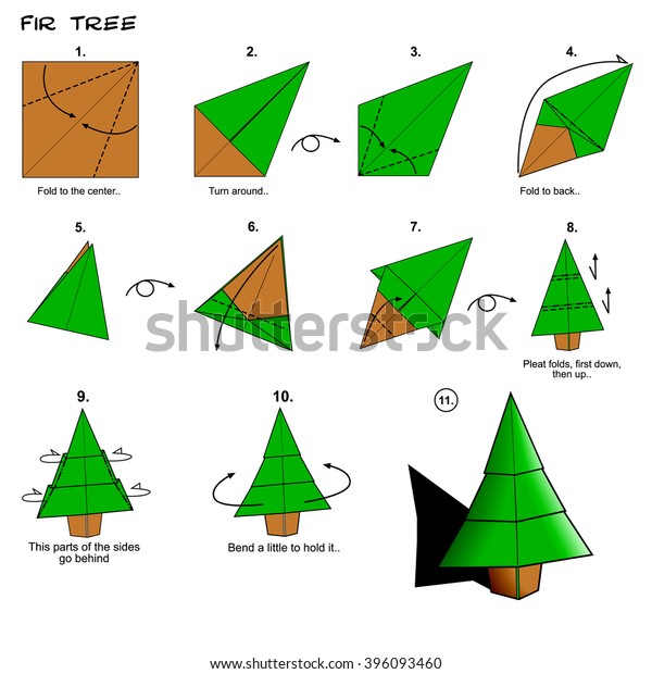 Contact us at Origami-Instructions.com | 620x600