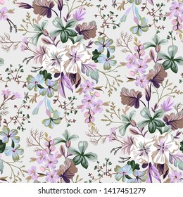 Original, contemporary, commercial and fun textile and surface pattern design for adult and children's fashion, homewares, and countless other applications.