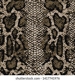 Original, contemporary, commercial and fun. Textile and surface pattern design for adult and children's fashion, homewares, and countless other applications.