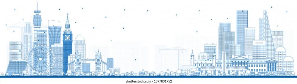 ヨーロッパ 街並みのイラスト素材画像ベクター画像 Shutterstock
