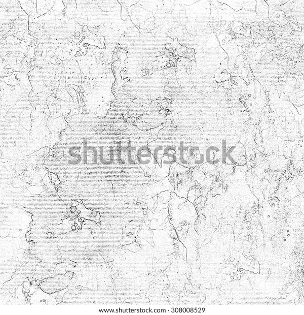 overlay grunge texture, irregular watercolor spots effect