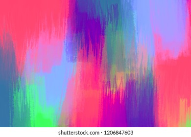 Paint like graphic illustration. The nice Color glossy. Beautiful painted Surface design banners.Gradient,consisting,paper design,book,abstract shape Website work,stripes,tiles,background texture wall
