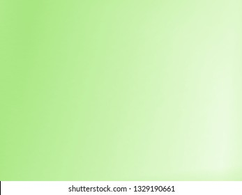 Paint like graphic illustration. Sweet pastel.  Beautiful. painted Surface design banners. abstract shape  and have copy space for text. background texture wall