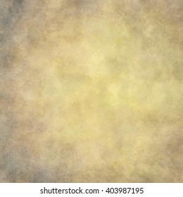 Painted canvas or muslin fabric cloth studio backdrop or background