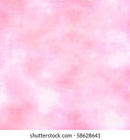 Painted Soft Pink Studio Background