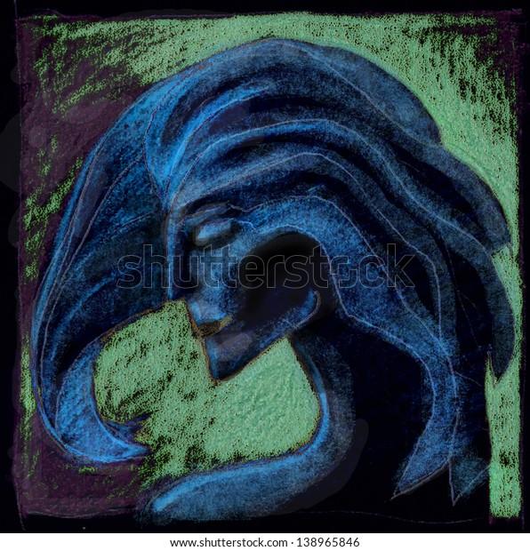 painting-blue-600w-138965846.jpg