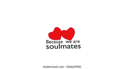 Soulmate Images Stock Photos Vectors Shutterstock