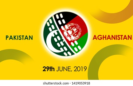 Pakistan Vs Afghanistan Cricket Fixture, Cricket Match Date