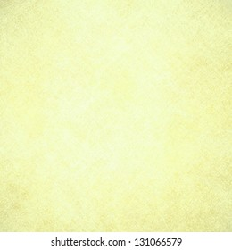 pale abstract beige background