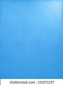 pale blue background texture