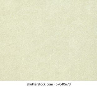 Pale Grey Ribbed Paper Textured Background