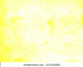 A pale yellow lino printed texture background scanned from a lino print.