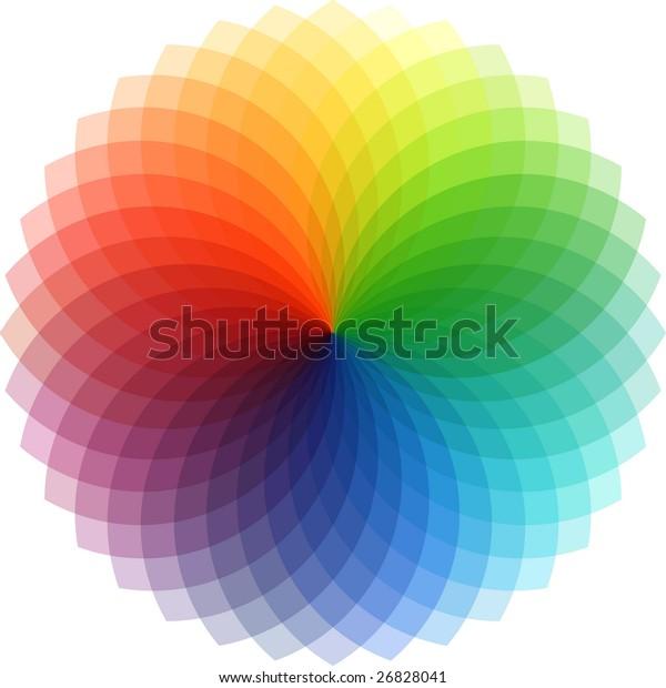 palette.
