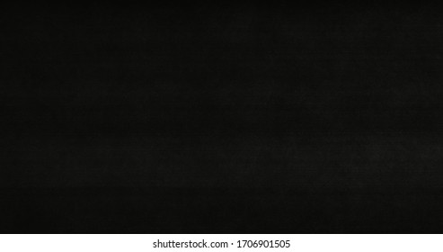Panorama grunge black blurred art vintage background and wallpaper. illustration abstract design.