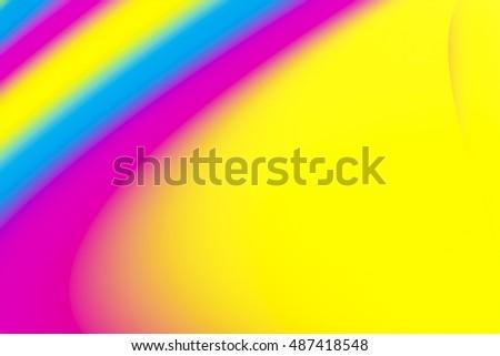 Pansexual pride facebook filter