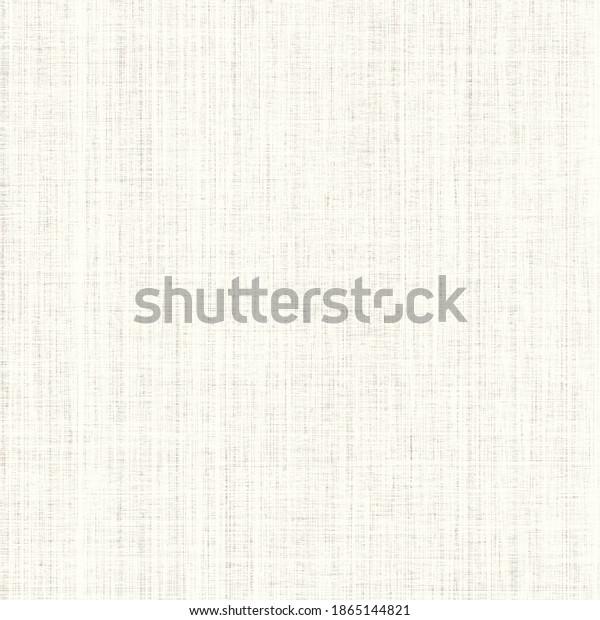 Paper background art texture nice bright illustration