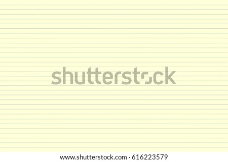 paper background line notebook texture pattern stock illustration