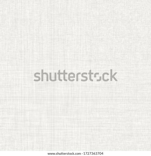 paper-texture-art-material-illustration-