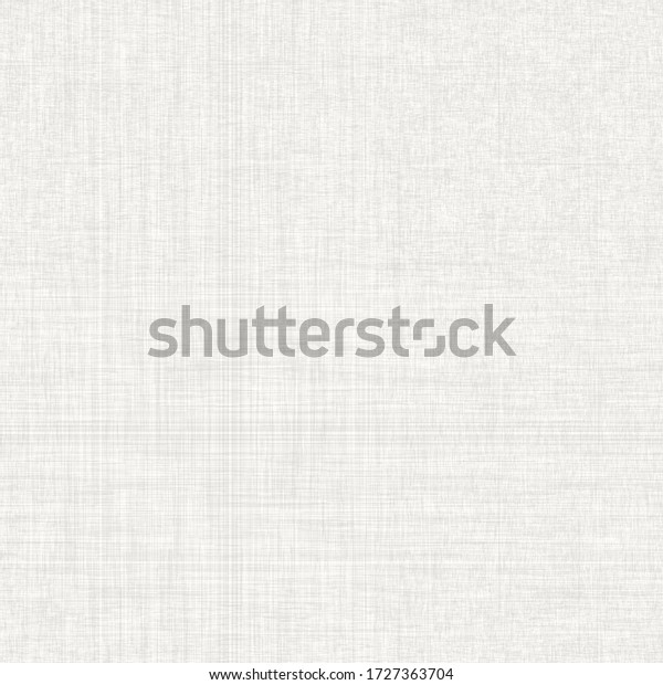 Paper texture material art illustration background