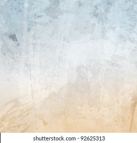 paper texture for use as background