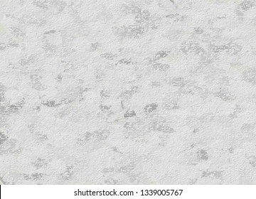 paper white Black gray.  wall Beautiful concrete stucco. painted cement Surface design banners.Gradient consisting design book abstract background texture shape  and have copy space for text