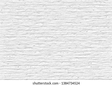 paper white Black, gray.  wall Beautiful concrete stucco. painted cement Surface design banners.Gradient,consisting,paper design,book,abstract shape  and have copy space for text