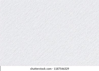 paper white.  wall Beautiful concrete stucco. painted cement Surface design banners.Gradient,consisting,paper design,book,abstract shape Website work,stripes,tiles,background texture wall
