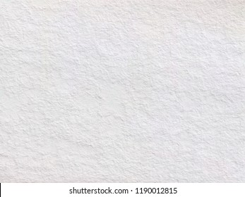 paper white.  wall Beautiful concrete stucco. painted cement Surface design banners.Gradient,consisting,paper design,book,abstract shape