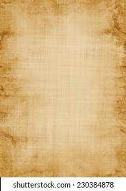 Papyrus ver.2b