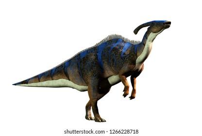 Dinosaur Family Images Stock Photos Vectors Shutterstock