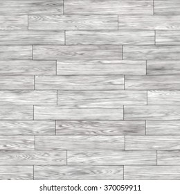 Gray Wooden Floor Seamless Laminate Pattern