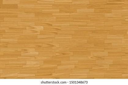 parquet wood floor board hardwood