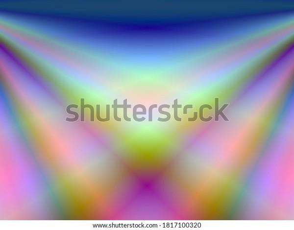 party-light-dance-floor-art-600w-1817100
