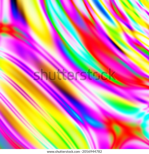 Party non color art abstract illustration background