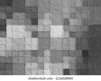 pastel Art nice Color splashes.Surface for your design. Gradient background is blurry.Poly consisting.Beautiful Used for paper design,book.abstract shape Website work,stripes,tiles background texture