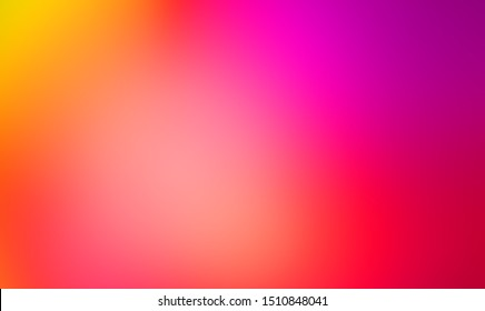 Magenta Gradient Background High Res Stock Images | Shutterstock