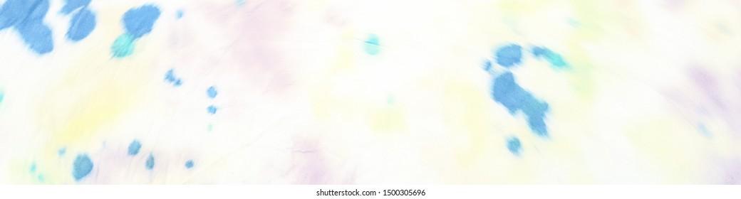 Pastel Bleach Dye Effect. Misty Rainbow Gradient Canvas. Nacre Acrylic Smears. Gradient Canvas. Haze Unicorn Tie Dye Batik Print. Nacre Oil Water Texture.