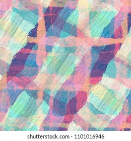 pastel color abstract digital  paint abstract   art background