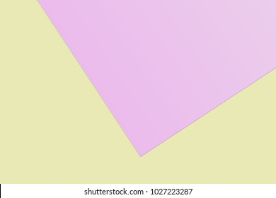 Pastel colored paper abstract texture for background