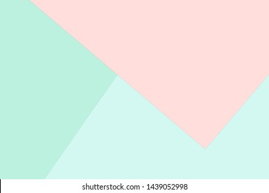 Pastel Color Background Images Stock Photos Vectors Shutterstock