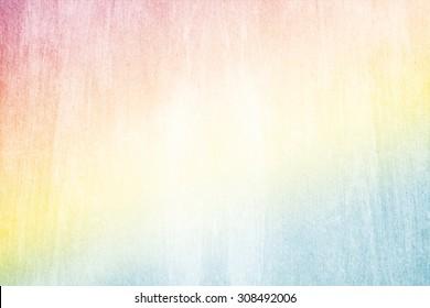 Pastel Texture Images Stock Photos Amp Vectors Shutterstock