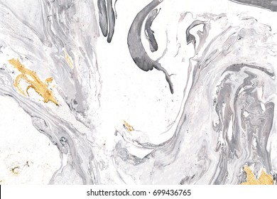 Pastel marble background. Ink marble texture. Abstract painting. Beautiful abstract backdrop.