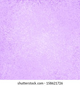 pastel purple background for Easter